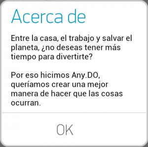 AnyDo_AcercaDe