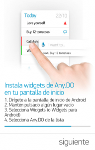 AnyDo_Tutorial_06