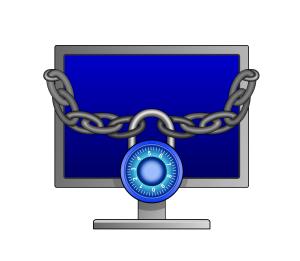 Protege tu ordenador