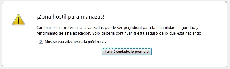 firefox-about-config-alerta