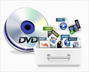 convert-dvd-to-video-audio