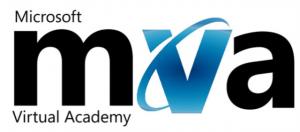 estudiar-en-microsoft-gratis-online