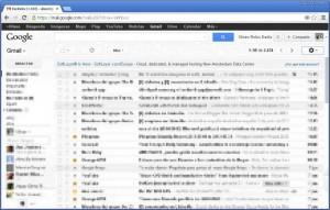 gmail_tabs_01