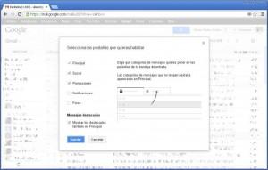 gmail_tabs_03