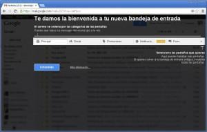 gmail_tabs_04