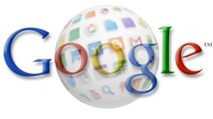 google_logo_social