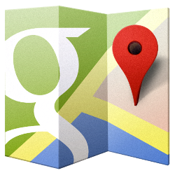 google_map_logo