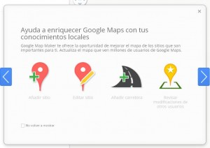 google_map_maker