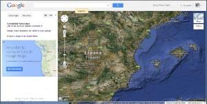 google_maps_00