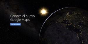 google_maps_01