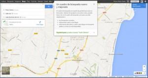 google_maps_05