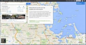 google_maps_07
