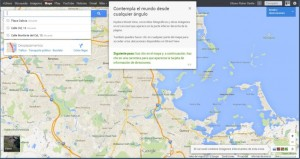 google_maps_08
