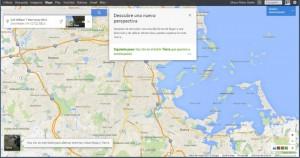 google_maps_09