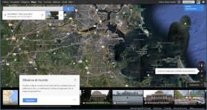 google_maps_10