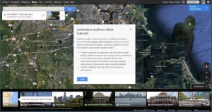 google_maps_11
