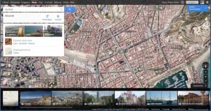 google_maps_12
