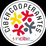 CiberCooperante INCIBE