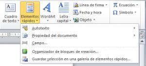 trucos_word_02