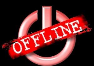 offline11