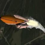 Atlantis_launch