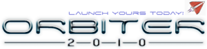 orbiter_logo
