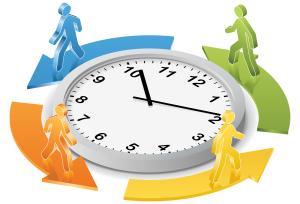 http://www.rolon.es/wp-content/uploads/2013/10/shift-work.jpg