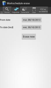 Screenshot_2013-10-30-17-39-47