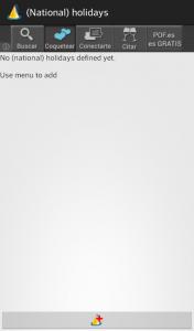 Screenshot_2013-10-30-17-39-56