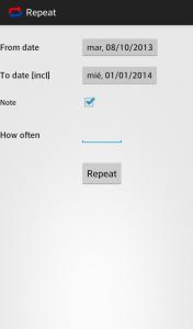 Screenshot_2013-10-30-17-40-14