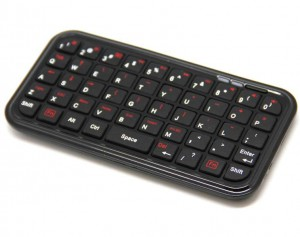 mini_teclado_bluetooth_iphone_ipad_ps3_android