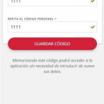 App GVA