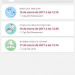 App GVA ficha de usuario