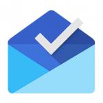 inbox logo