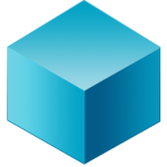 peerblock logo