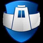 outpost firewall logo
