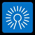 TrueKey Logo
