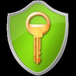 AxCrypt-logo