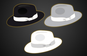 hat color
