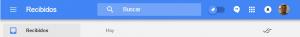 google_inbox_search